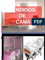 TENDIDOS_DE_CAMA_2