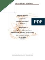Caso Hipotetico 8.1 Manual de Petrografia