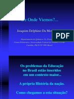 Educacao_parteI