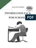 school-pack127032012134728