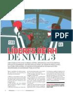 10-11_Iniciais_L__deres_de_RH_de_n__vel_3