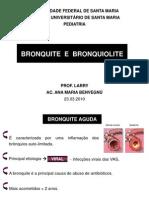Bronquite+Aguda+e+Bronquiolite+-+Ana+Maria+Benvegnú