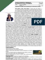 10 Primera Guia Ciencias Politic As.