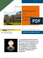 Introduccion_derechos_autor