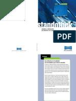 STK Analisis y Eliminacion Defectos
