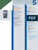 Catalogo Aparatos de Proteccio