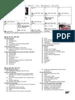 Calendar_MK_Chs_30-31_2012[0] (3)