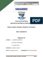 Comandos_IP