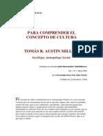 Austin Millan Tomas - Para Comp Render El Concepto de Cultura