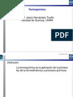 presenta_termoquimica