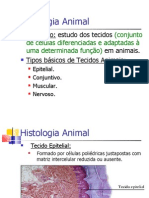 HistologiaAnimal