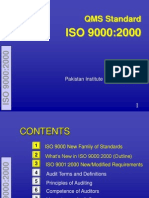 8949500-Iso-9000-Lecture