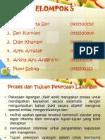 Internal Audit 4