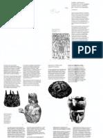 Berenger - Gorros, identidad e interacción en el desierto Chileno antes y después del colapso de Tiwanaku
