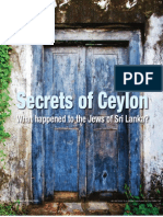 /Secrets-of-Ceylon-What-happened-to-the-Jews-of-Sri-Lanka