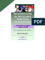 reciclado-plasticos-espanol