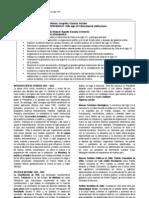 Historia Geografia Cs Sociales Modulo 1-3 Medio