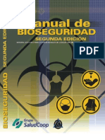 Manual+de+Bioseguridad