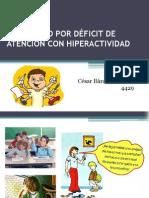 TDAHCOMPL[1]