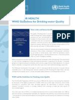 WHS WWD2010 Guidelines 2010 6 En