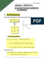 Texto4-PotenciaCA