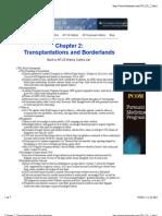 Chapter 2_ Trans Plantations and Borderlands