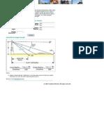 Print - Support __ Calculations __ Downtilt Coverage Radius __ Terabeam Wireless