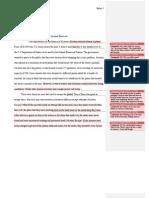 FrankieRevisesBrett PDF