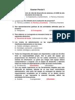 Gestion (examen parcial 2) (1)
