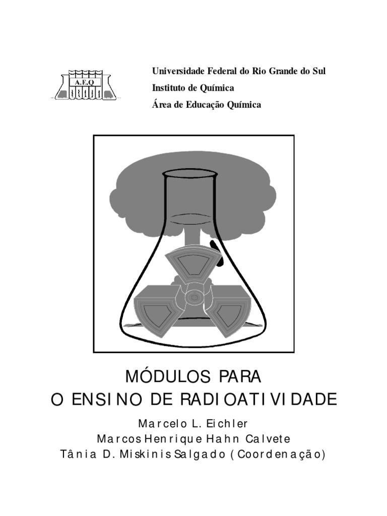 Descargar libro Opération sauvetage, tome 5 : mystère chez les empereurs PFD gratis