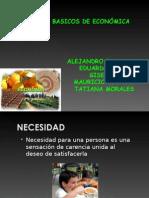 Economa Conceptos Fund Amen Tales Expo Sic Ion (1)