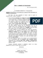 MODELO DE INFORME. (1)