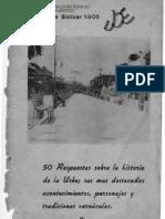Barranquilla Ayer_Hoy 01