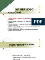 s3 Nivel Celula Todo Para El Preparcial