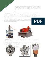 _glossáriode_termos_de_engenharia_de_petróleo.pdf_