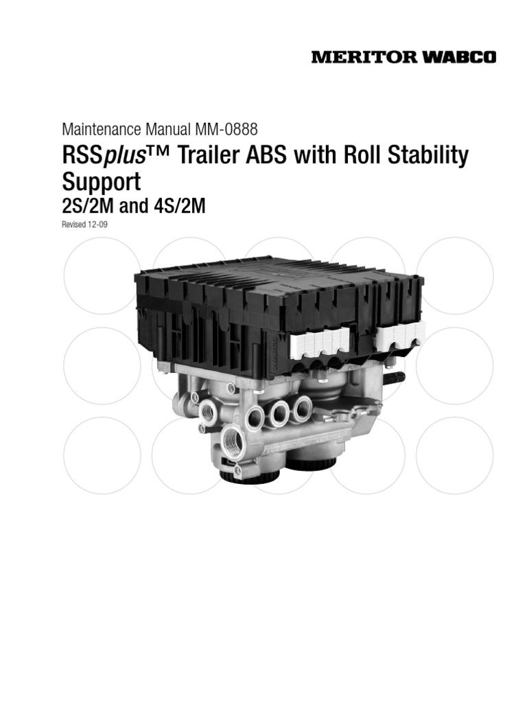 1509933135 wabco rss abs catalauge anti lock braking system vacuum cleaner wabco trailer abs wiring at bayanpartner.co