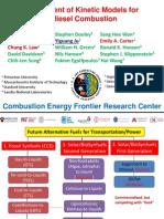 YJU 2011-05-25 Methyl Ester Presentation New