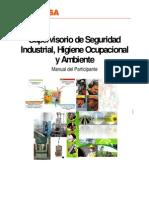 Manual Supervisorio Unidad 1 AGOSTO 2010