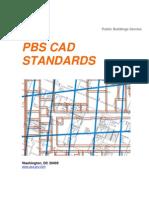 Cad Standards
