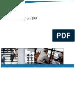 Como Elegir Un ERP