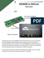 ZM4000+Mxp 010+BMS+Interface