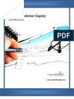 Daily Newsletter Equity 25-04-2012