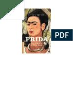 Herrera Hayden - Una Biografia de Frida Kahlo 001 (Indice, Prologo, Pp.11-16)