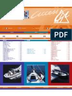 Zodiac Access Catalogue 2007
