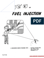 ABC Fuel Injection