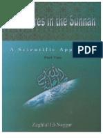 Treasures in the Sunnah 2
