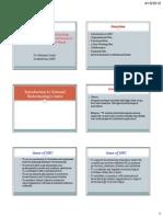 PolicyPlanning-02MR