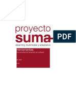 SUMA_Herramientas_v0.3