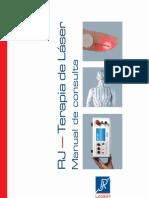 RJ-Laser_Manual de Consulta
