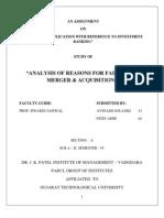 Final Print IB